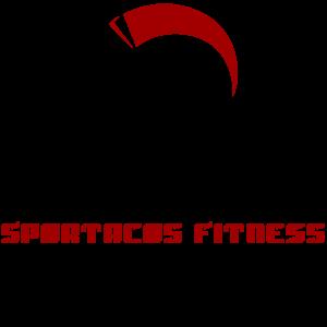 Spartacus Fitness